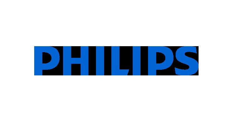 logоPhilips