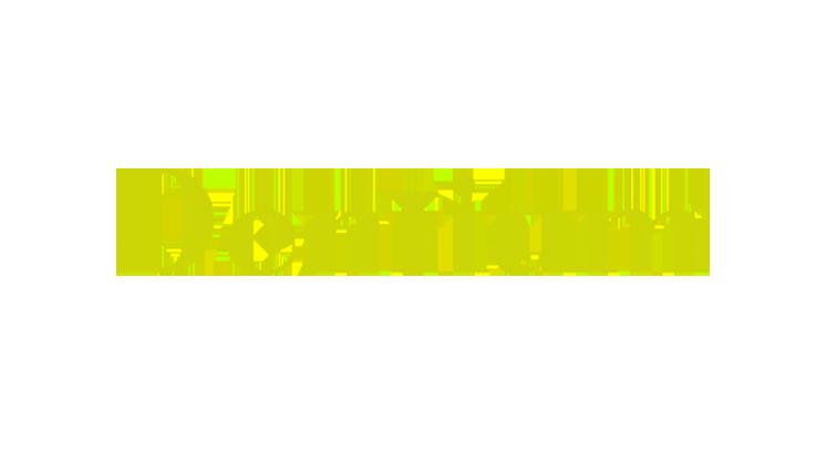 logo-dentium